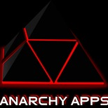 Anarchy Apps